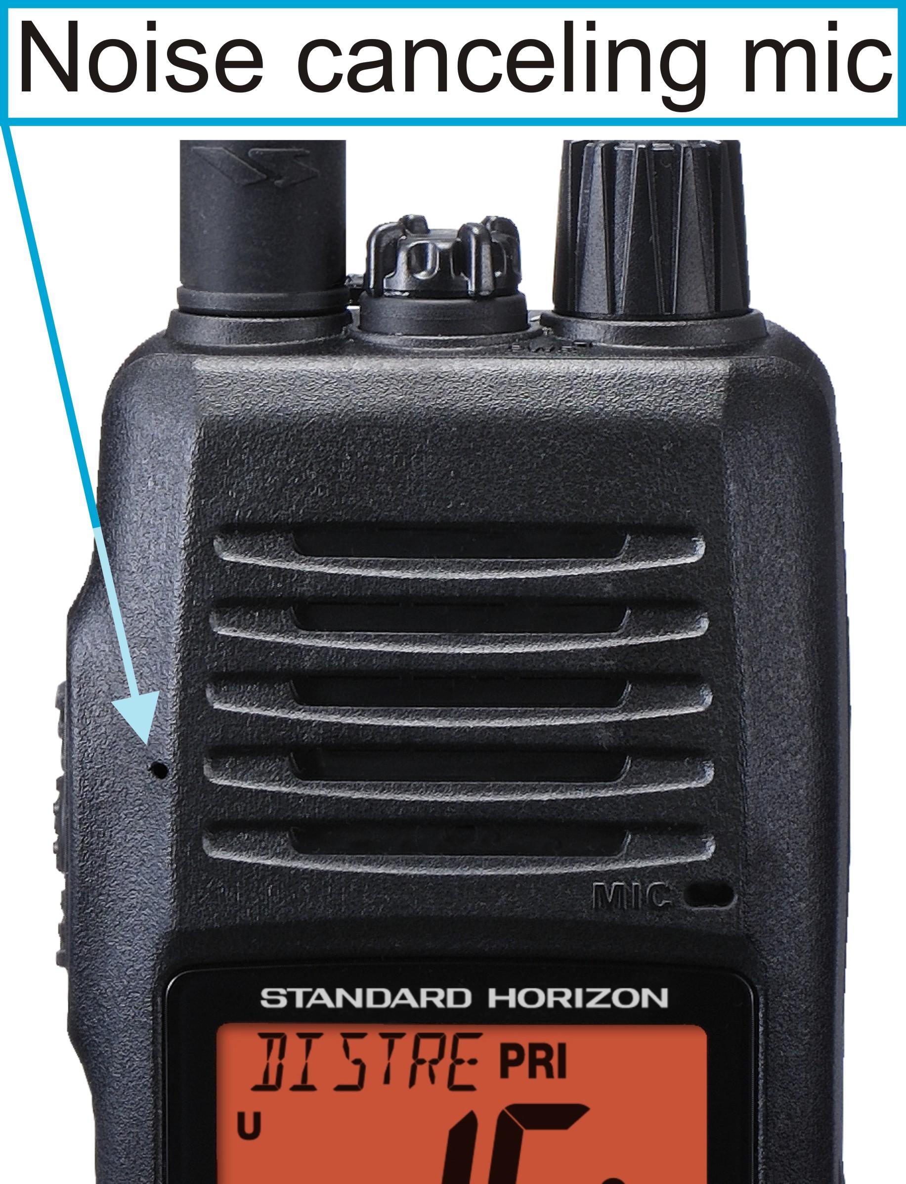 welcome to standardhorizon com rh standardhorizon com User Manual User Manual PDF